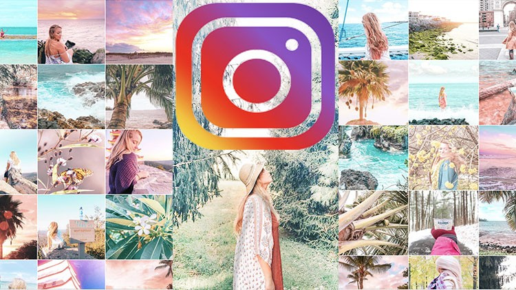 Cómo Instagram dio nueva vida al marketing de destinos